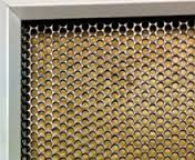 Importance Of Window Screens For Your Home